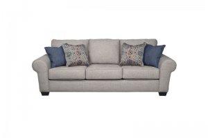 Диван 3-м Belcampo - Импортёр мебели «AP home»