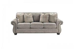 Диван 3-м Olsberg - Импортёр мебели «AP home»