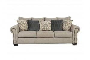 Диван 3-м Zarina - Импортёр мебели «AP home»