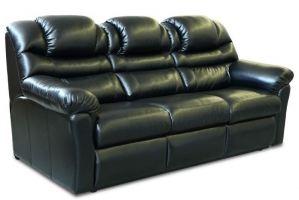 Диван 3х местный Оскар - Мебельная фабрика «Мебель для Вашей Семьи (МВС)»