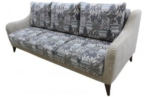 Диван 3х местный Палермо - Мебельная фабрика «Имтекс мебель»