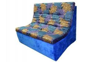 Диван мягкий 7 - Мебельная фабрика «Мега-Проект»
