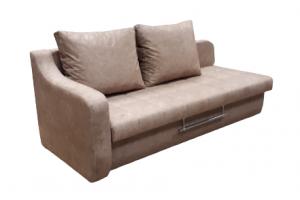 Диван Адель-1 - Мебельная фабрика «Ларес»
