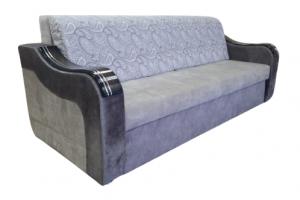 Диван Аэлита-1 - Мебельная фабрика «Ларес»