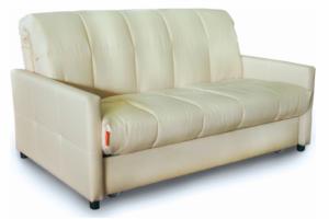 Диван Аккордеон 043 - Мебельная фабрика «Rina»