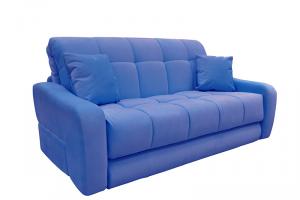 Диван Аккордеон 05 - Мебельная фабрика «Rina»