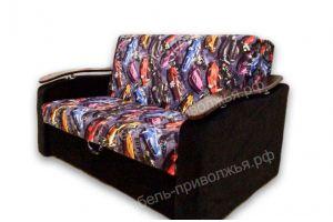 Диван Аккордеон - Мебельная фабрика «Мебель Приволжья»