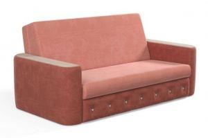Диван Аккордеон - Мебельная фабрика «Виктория-мебель»