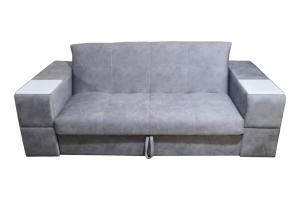 Диван Аккордеон - Мебельная фабрика «Алга»