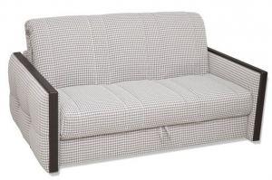 Диван Аккордеон-5 прямой - Мебельная фабрика «Арт-мебель»