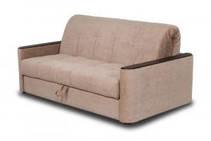 Диван Аккордеон 8 - Мебельная фабрика «Радуга»