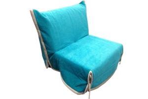 Диван Аккордеон 800 - Мебельная фабрика «НиксМебель»