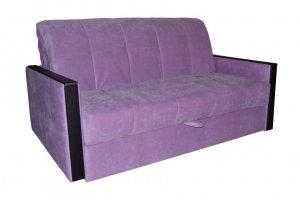 Диван Аккордеон 9 - Мебельная фабрика «Радуга»