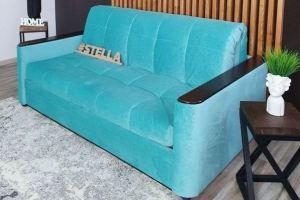 Диван-аккордеон Адриатика - Мебельная фабрика «Стелла»