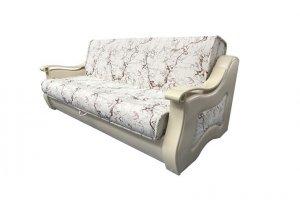 Диван Аккордеон Классик - Мебельная фабрика «Мягкий рай»