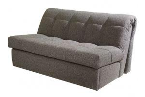 Диван-аккордеон Лорд-1,4 - Мебельная фабрика «Восток-мебель»