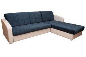 Диван Аккордеон с ортопедическим основанием - Мебельная фабрика «Пан Диван»
