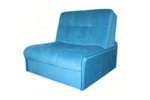 Диван Аккордеон стеганный - Мебельная фабрика «Наша мебель»