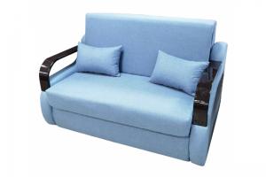 Диван Аккордеон - Мебельная фабрика «Лора»