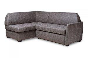 Диван Альфа - Мебельная фабрика «Градиент-мебель»