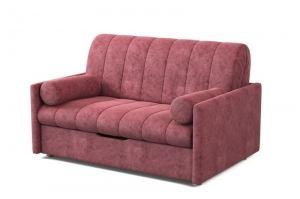 Диван Аллегро - Мебельная фабрика «Виктория-мебель»