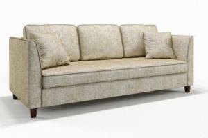 Диван Аллен трехместный - Мебельная фабрика «Андреа»