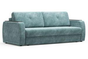 Диван Алтай - Мебельная фабрика «Царицыно мебель»