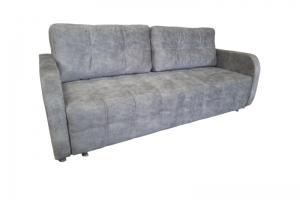 Диван Амелия -1 - Мебельная фабрика «Ларес»