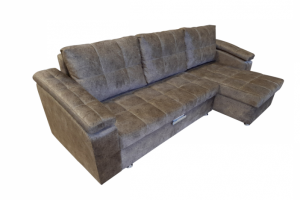 Диван Амелия-1 угол - Мебельная фабрика «Ларес»