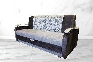 Диван Амелия-2 - Мебельная фабрика «Ларес»