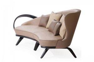 Диван Apriori A - Мебельная фабрика «Актуальный Дизайн»
