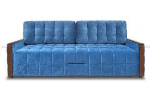 Диван Аргус А - Мебельная фабрика «Сокруз»