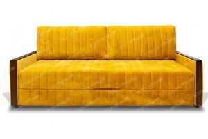 Диван Аргус Б - Мебельная фабрика «Сокруз»