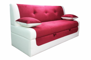 Диван Арина-1 - Мебельная фабрика «Ларес»