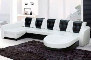 Диван Аризона П-образный - Мебельная фабрика «Уютный Дом», г. Ульяновск