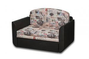 Диван Арлекин - Мебельная фабрика «Трио мебель»