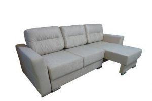 Диван Арни трансформер - Мебельная фабрика «Азбука Диванов»