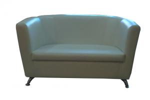Диван Арт - Мебельная фабрика «Лина-Н»