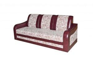 Диван Атлант - Мебельная фабрика «Мебельный Рай»