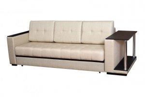 Диван Атланта - Мебельная фабрика «Росмебель»