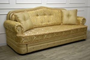 Диван Аврора - Мебельная фабрика «ЮлЯна»