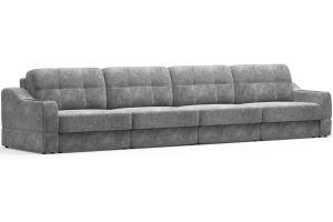 Диван Айлэнд 4х-секционный - Мебельная фабрика «Царицыно мебель»