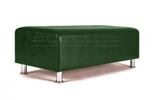 ДИВАН-БАНКЕТКА БЛЮЗ - Мебельная фабрика «Мебель-Покупай»