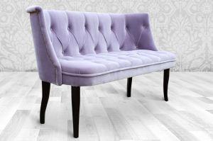 Диван - банкетка Polar - Мебельная фабрика «Добрый Дом»