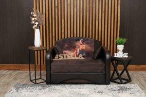 Диван Барби - Мебельная фабрика «Стелла»