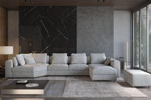 Диван BARI - Мебельная фабрика «Malitta»
