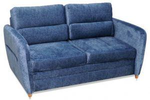 Диван Барон прямой - Мебельная фабрика «Арт-мебель»