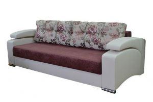 Диван Барселона 2 - Мебельная фабрика «Тиолли»