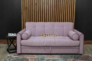 Диван Барселона - Мебельная фабрика «Стелла»