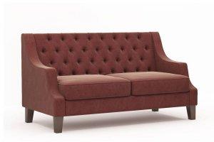 Диван Байрон - Мебельная фабрика «Правильная мебель»